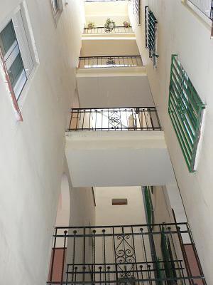 Hogar Arquitectura rehabilita tu edificio