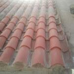 rehabilitacion de edificios HogarArquitectura.com