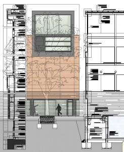 proyectos HogarArquitectura