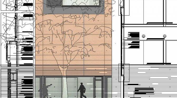 proyectos de obra nueva Hogar Arquitectura