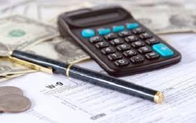 tasaciones no hipotecarias