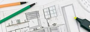 interiorismo y diseño interior