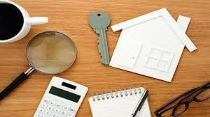 tasaciones vivienda Hogar Arquitectura