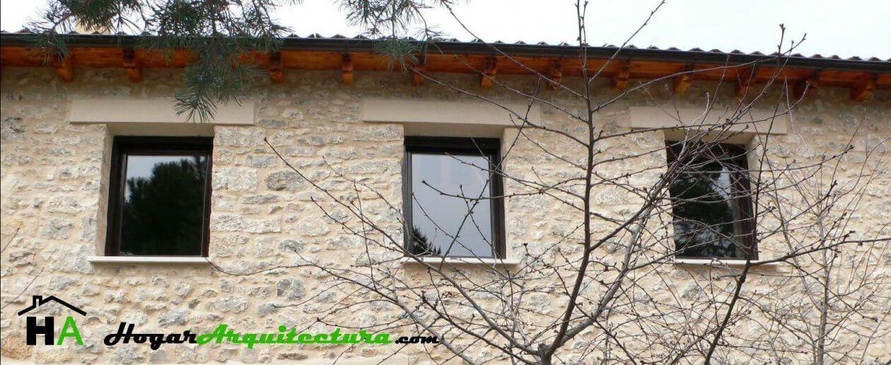 HogarArquitectura