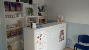 #proyecto #licencia #actividades @HogarArquitectura #veterinaria
