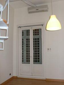cambio de uso a vivienda #reformas @HogarArquitectura
